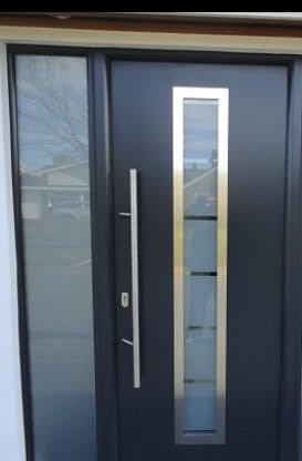 JCB Solidor Ltd
