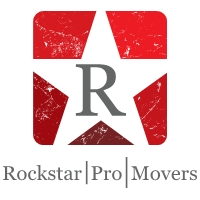 Rockstar Pro Movers