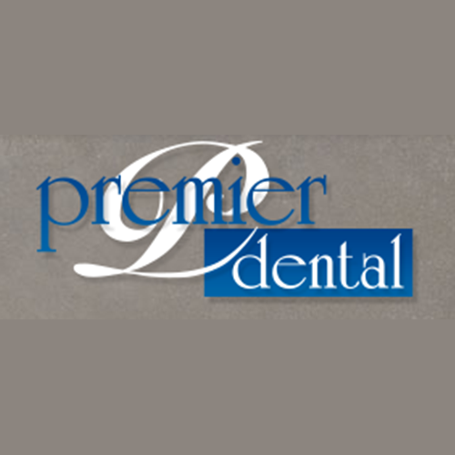 Premier Dental - Cedar Rapids, IA - Dentists & Dental Services
