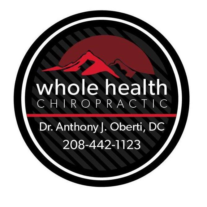 Whole Health Chiropractic