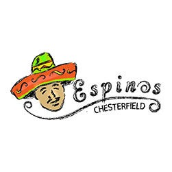 Espino's Mexican Bar & Grill