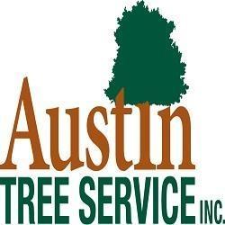 Austin Tree Experts