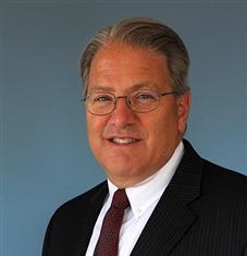 David Rich - Ameriprise Financial Services, Inc. - Monroeville, PA 15146 - (412)374-7400 | ShowMeLocal.com