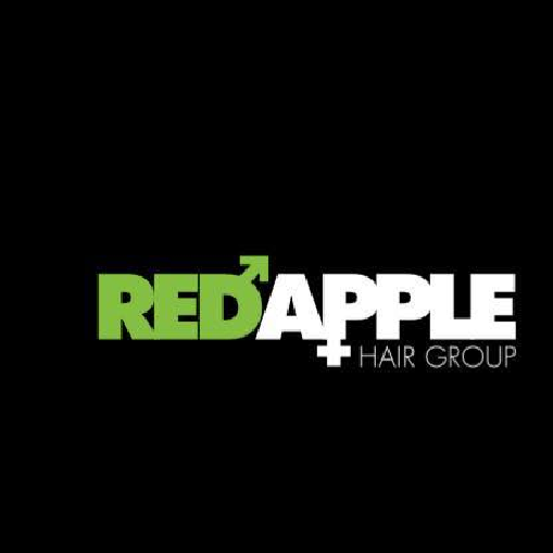 Red Apple Hair Group