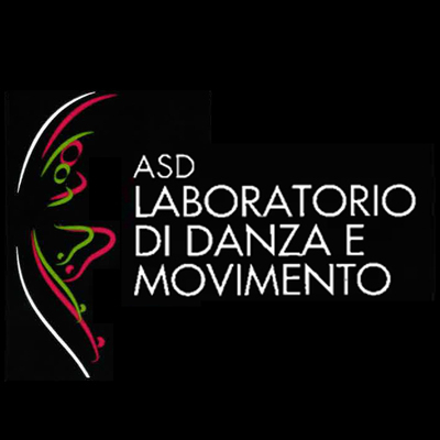 A.S.D. Laboratorio di Danza e Movimento