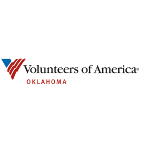 Edinburgh Manor Apartments - Mcpherson, KS - Volunteer & Charitable Organizations