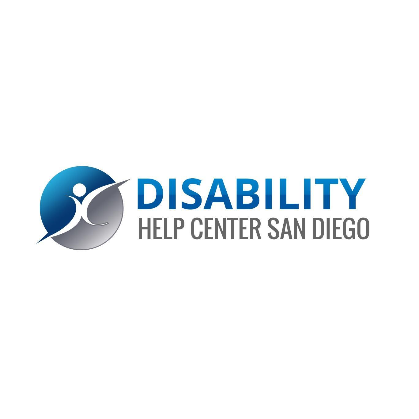 Disability Help Center
