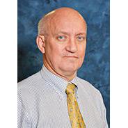 Douglas T Cromack, MD Plastic Surgery