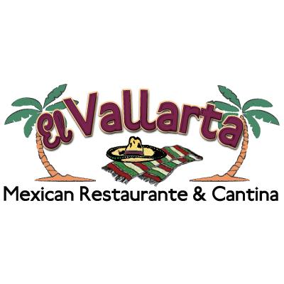 El Vallarta Mexican Restaurant & Cantina - Hermitage, PA 16148 - (724)981-7000 | ShowMeLocal.com