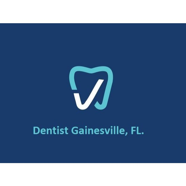 Dentist In Gainesville FL