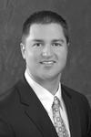 Edward Jones - Financial Advisor: Steve Aldrink image 0