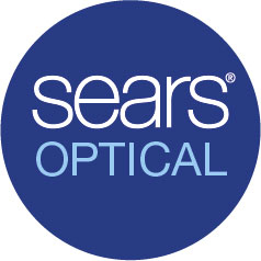 Sears Optical - Kelowna, BC V1Y 6H4 - (250)860-3682 | ShowMeLocal.com