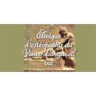 Clinique d'ostéopathie du Vieux-Longueuil Inc