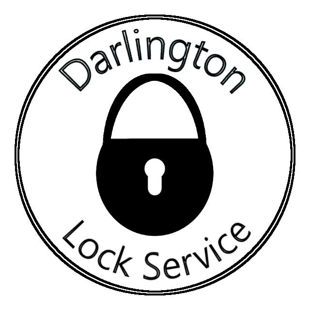 Darlington Lock Service - Darlington, SC - Locks & Locksmiths