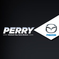 perry mazda in santa barbara ca 805 556 4389. Cars Review. Best American Auto & Cars Review