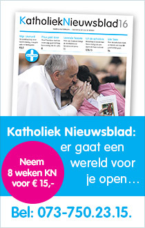 Katholiek Nieuwsblad