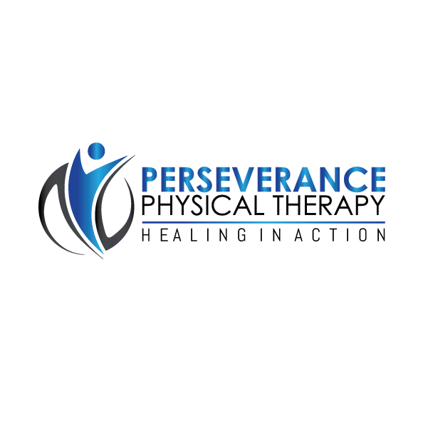 Perseverance Physical Therapy & Pilates