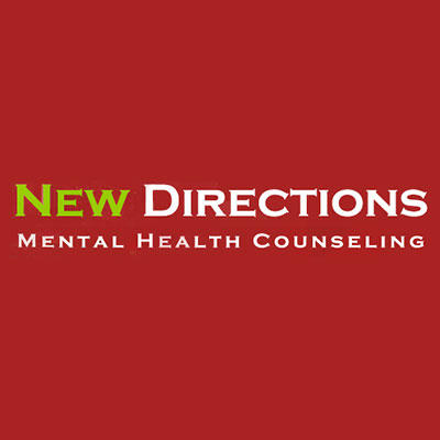New Directions Mental Health Counseling, LLC - Storm Lake, IA - Mental Health Services