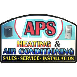 Alton Parts Supply - Cottage Hills, IL - Heating & Air Conditioning