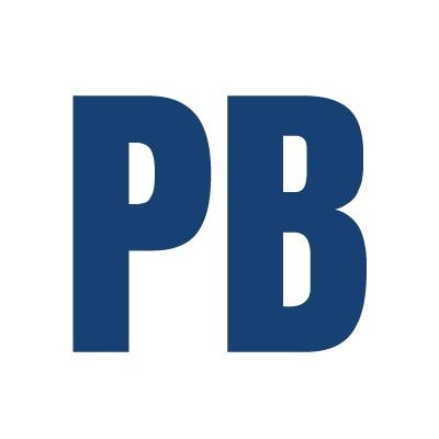 Preferred Builders Inc. - Hesston, KS - General Contractors