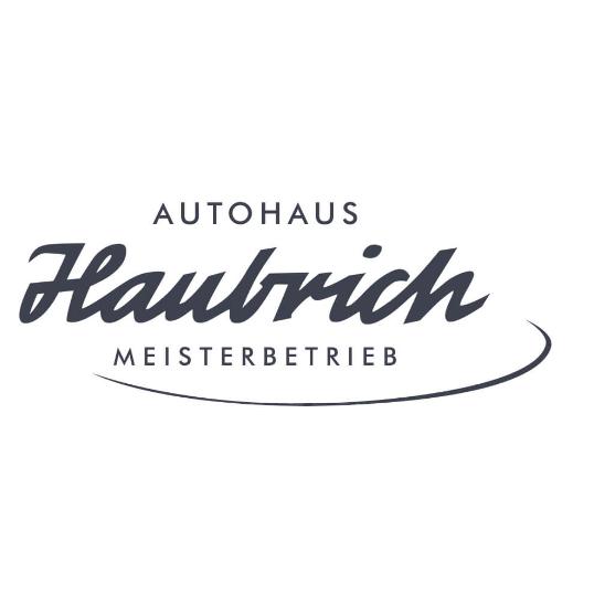 Bild zu Autohaus Lorenz Haubrich oHG in Waldrach