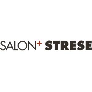 Bild zu Salon Strese Härtelstraße 27 Friseur & Hair Stylist in Leipzig