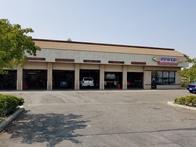 Santa Clarita Auto Services If you drive it; we can repair it! Gas OR Diesel All Makes, Acura, Audi, BMW, Buick, Cadillac, Chevrolet, Chrysler, Dodge, FIAT, Ford, GMC, Honda, Hyundai, Infiniti, Jaguar, Jeep, Kia, Land Rover, Lexus, Lincoln, MINI, Mazda, Mercedes-Benz, Mitsubishi, Nissan, Porsche, Scion, Subaru, Toyota, Volkswagen, Volvo We are a full service auto repair center. We service all makes and models.