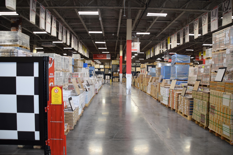 Floor Decor In Downey Ca 90242