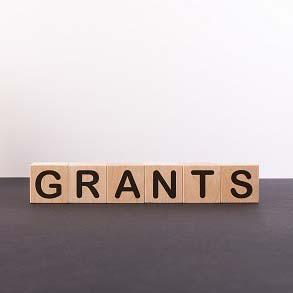 Local Authority Grants