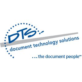 Document Technology