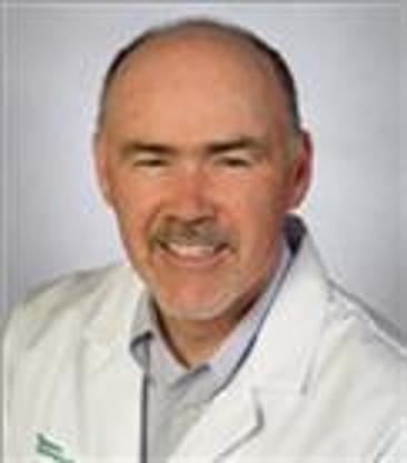 Image 2 | David A. Schaeffer, MD