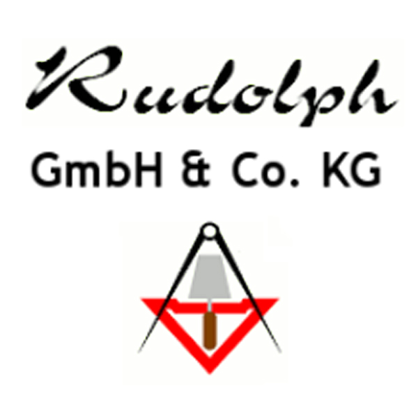 Bild zu Rudolph GmbH & Co. KG in Bochum