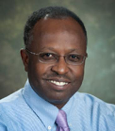 Eltayeb Idris Massabbal, MD