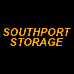 Southport Storage