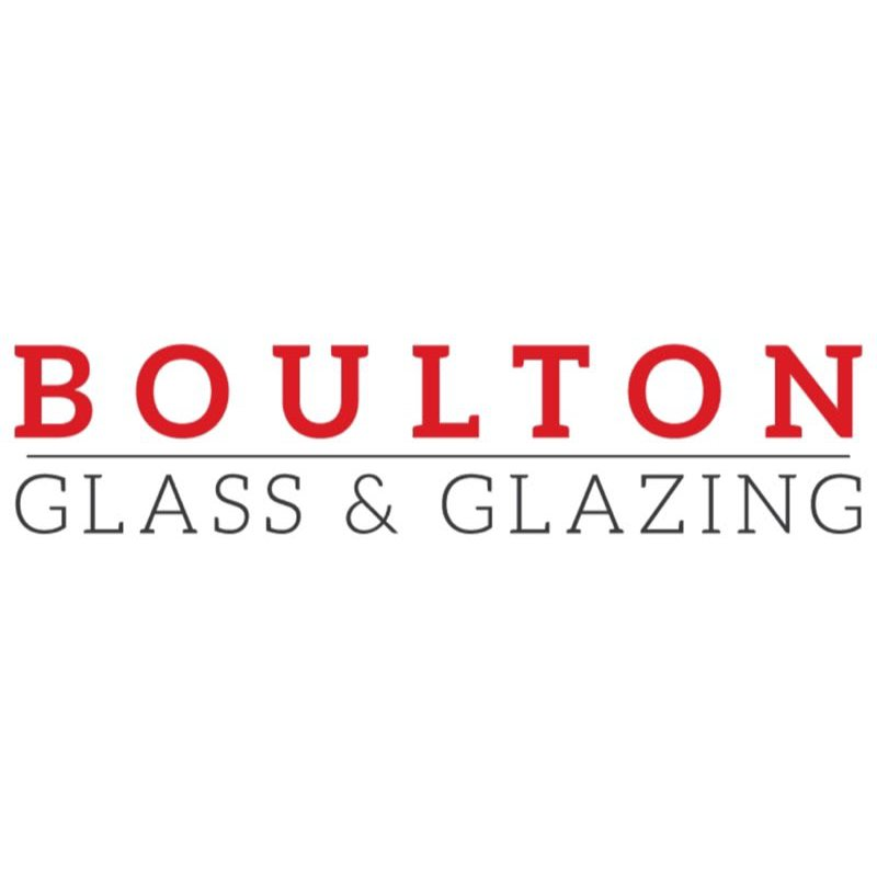 Boulton Glass & Glazing Ltd - Weston-Super-Mare, Somerset BS22 8EA - 01934 630514   ShowMeLocal.com