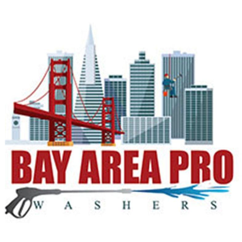 Bay Area Pro Washers