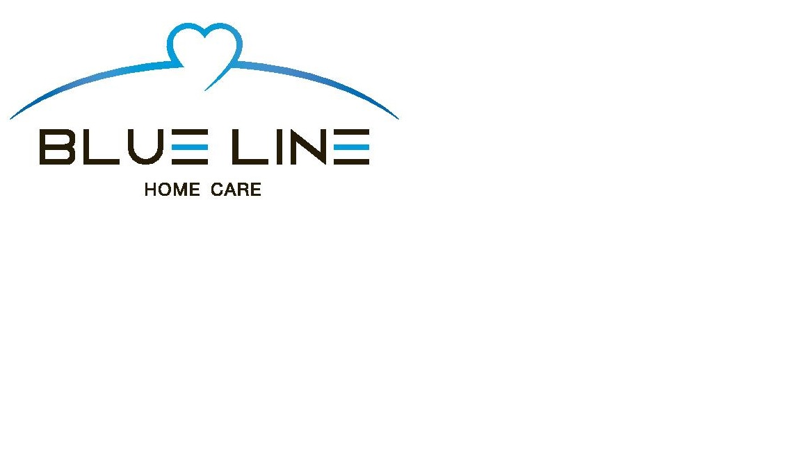 Blue Line Home Care