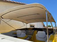 Image 7 | AZ Boat Covers