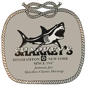 Sharkey's Bar & Grill - Binghamton, NY - Restaurants