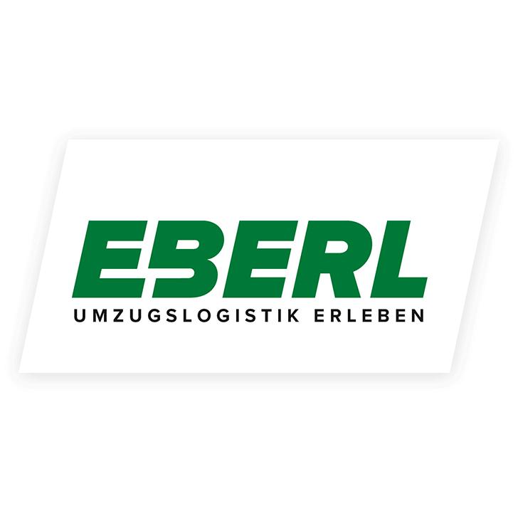 Bild zu Eberl Logistik GmbH & Co. KG in Nußdorf im Chiemgau