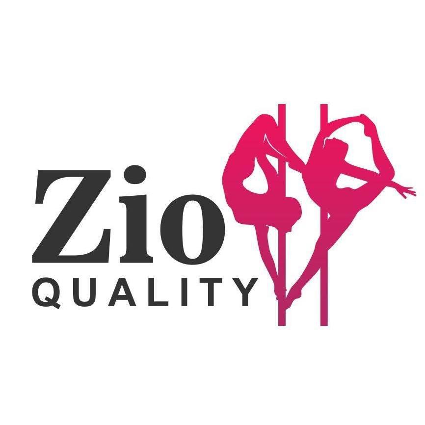 Zio69 Quality Products - San Diego, CA 92102 - (619)560-2555   ShowMeLocal.com