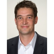 Bild zu Dr. med. Marco Humrich in Kronshagen