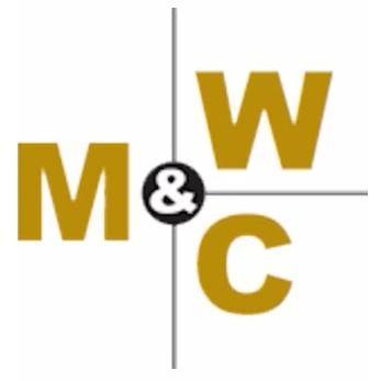 Morrison, Webster & Carlton - Springfiled, MO - Attorneys