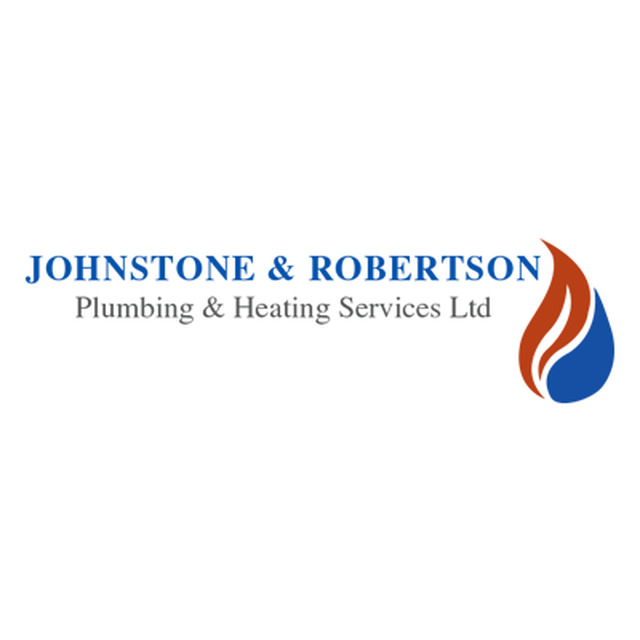 Johnstone & Robertson Plumbing & Heating Services Ltd - Dunfermline, Fife KY11 8LE - 07540 606073 | ShowMeLocal.com