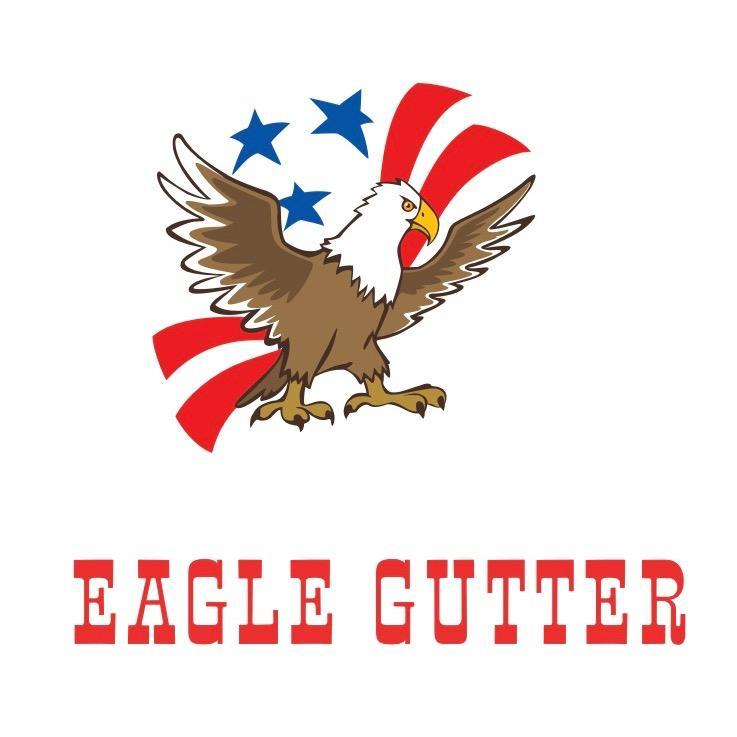 Eagle Gutter MD - Nottingham, MD 21236 - (443)983-9565   ShowMeLocal.com