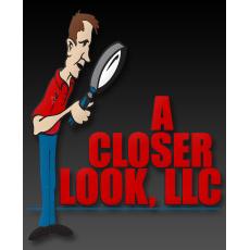 A Closer Look, LLC