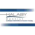 Clinique Dentaire Dr Ibrahim Halaby in Montréal
