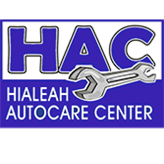 AJ's Auto Service - Henderson, NV - General Auto Repair & Service
