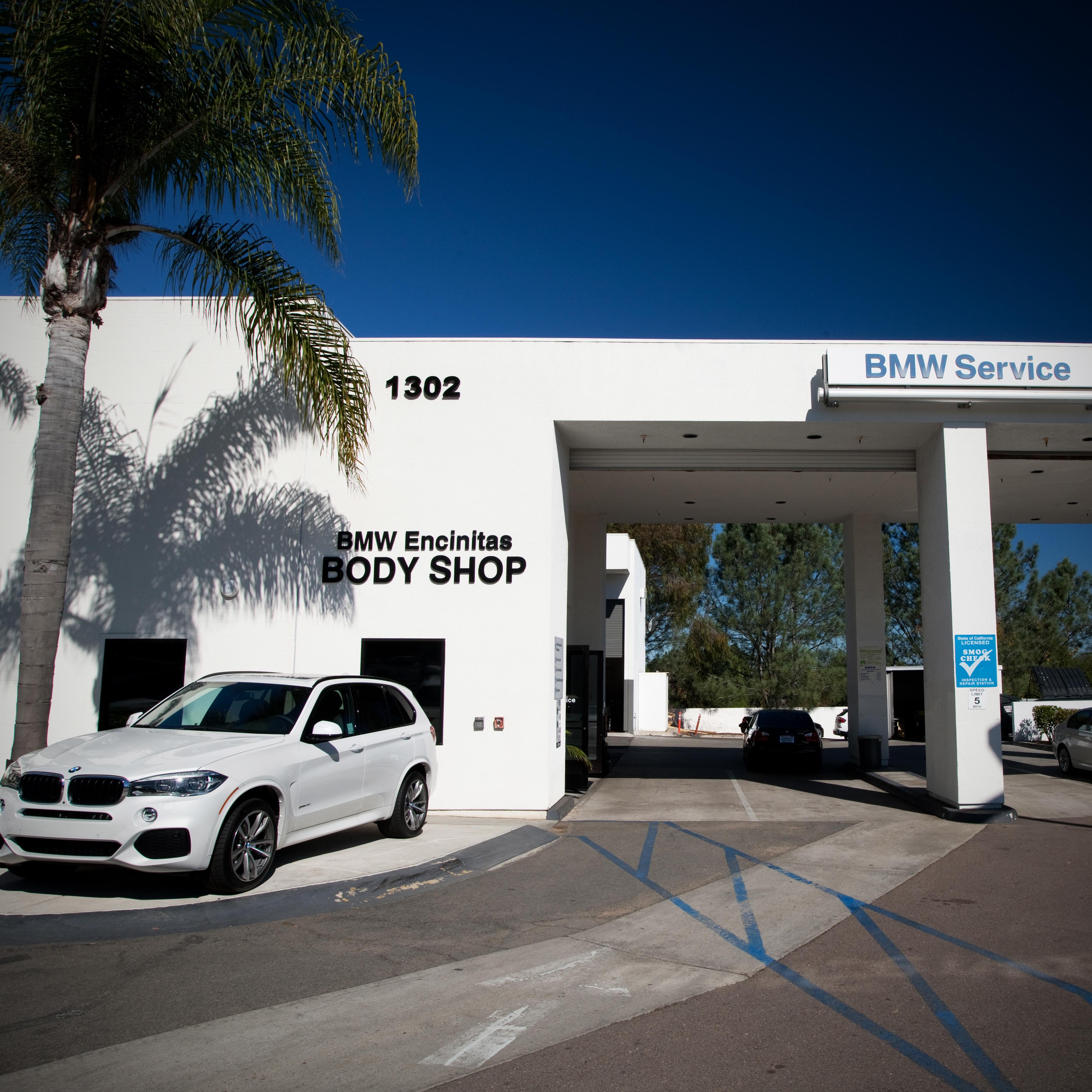 Used Car Dealers In Oceanside California