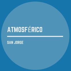 ATMOSFERICOS SAN JORGE
